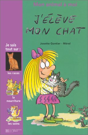 Propagation chatte galeries