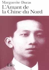 L' amant de la chine du nord