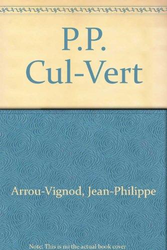p. p. cul-vert
