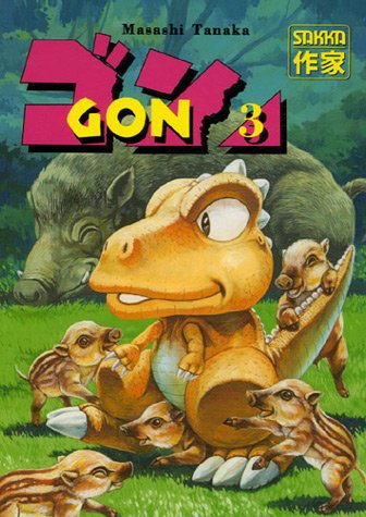 gon, t03.