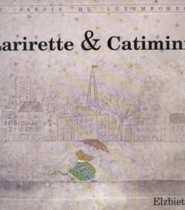 Larirette & Catimini