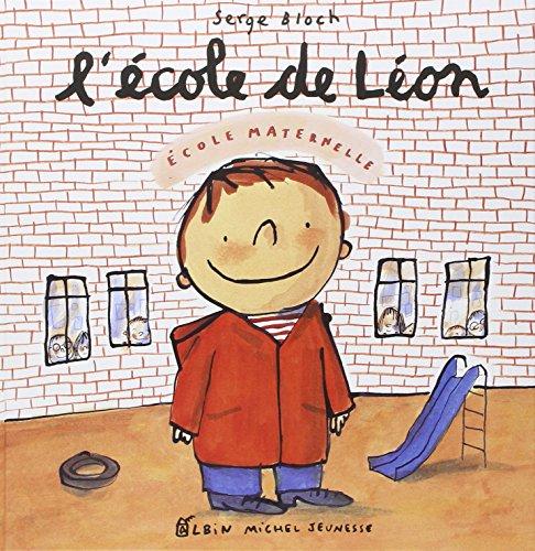 L' École de léon