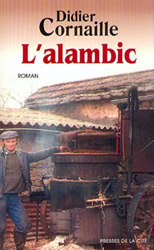 L' alambic