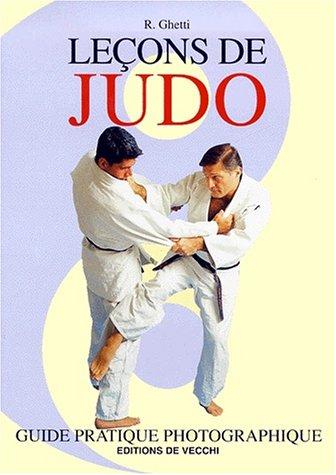 Leçons de JudoGuide pratique photographique   Médiathèque municipale ... f1694361242