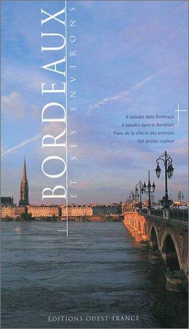 Parentis alrededoresMedia y Born En Burdeos Library QdCErxBWoe