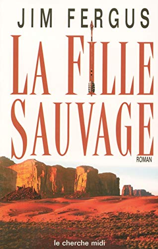 Fille sauvage (La)