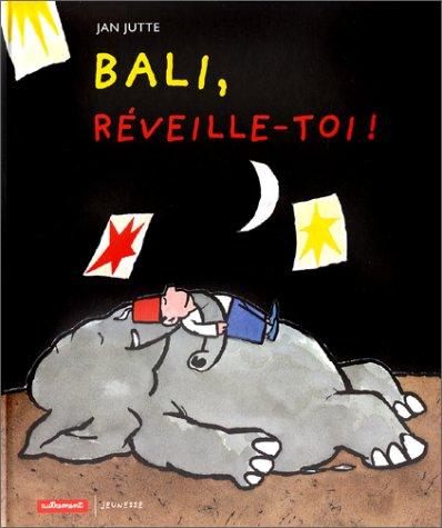 bali, réveille-toi !