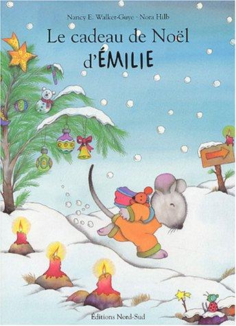 Cadeau de Noël d Emilie (Le)