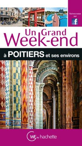 un grand week end a chartres et ses environs