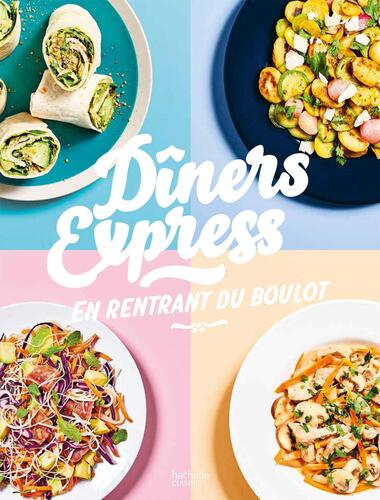 diners express