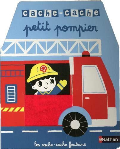 petit pompier