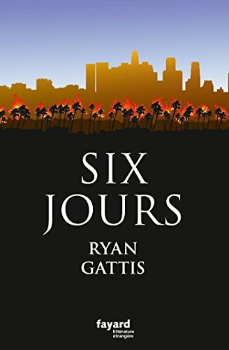 six jours