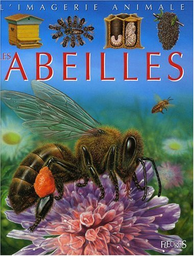 abeilles les