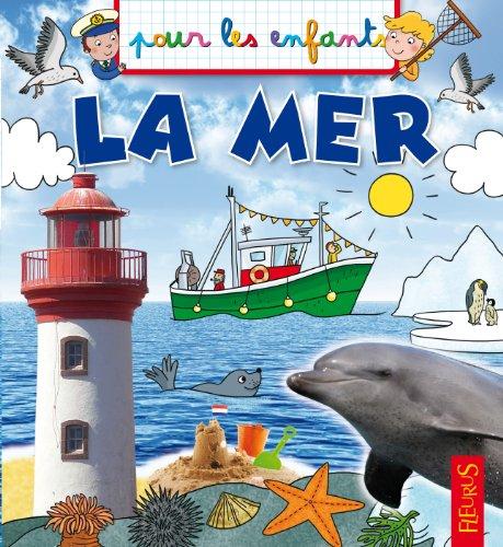 [la ]mer