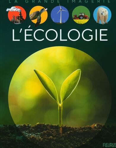 L' écologie