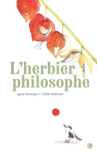 L' herbier philosophe