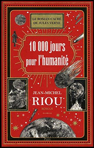 10 000 jours pour l'humanité
