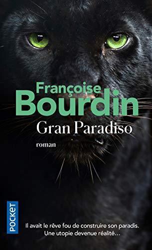 gran paradiso / roman