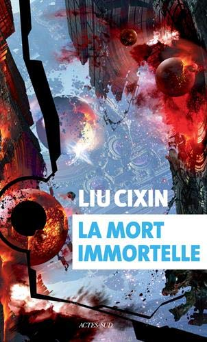 mort immortelle (la) 3