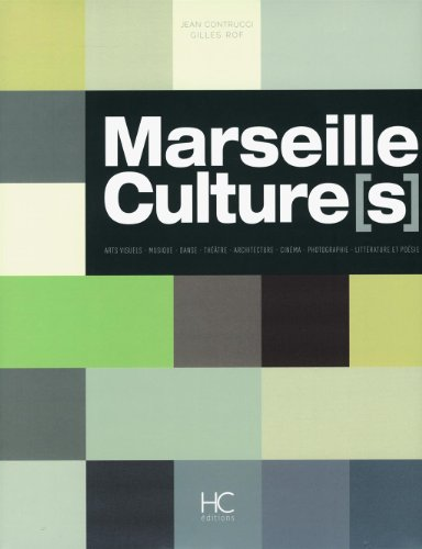 Marseille Culture(s)
