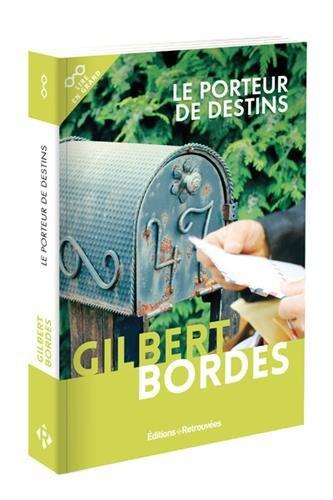 Le Porteur De Destins Bibliotheque Municipale De Limoux