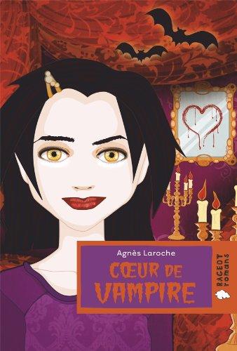 coeur de vampire