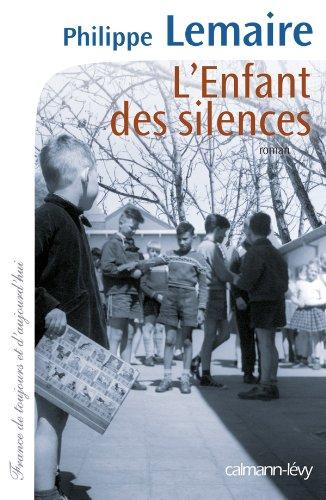 L' enfant des silences