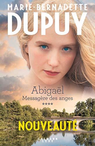 Abigaël T4