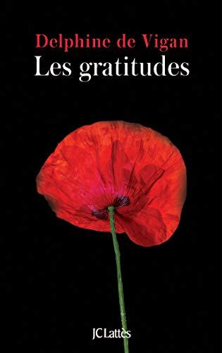 Gratitudes (Les)