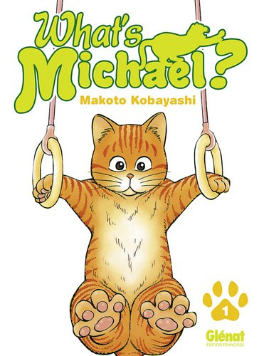 what's michael ? t01.