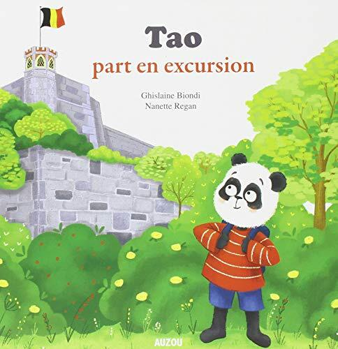 tao part en excursion