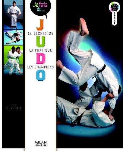 Judo   Les médiathèques de l Hers eadadae48b9
