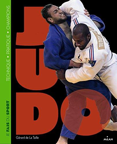 Judo   Réseau de Médiathèques 8e50745447a