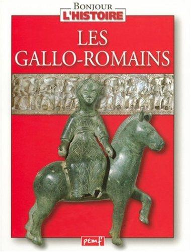 Gallo-romains (Les)