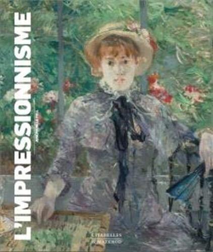 L' impressionnisme
