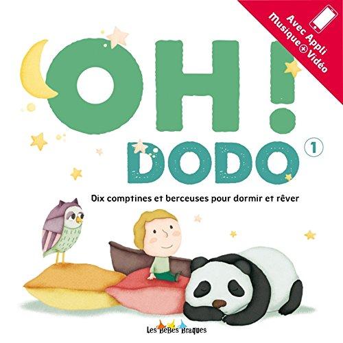 oh ! dodo