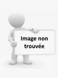 Super-victime de l injustice mondiale